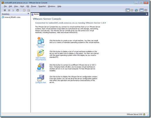 VMwareServerConsoleUsing2small