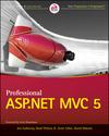 pro-aspnet-mvc-5