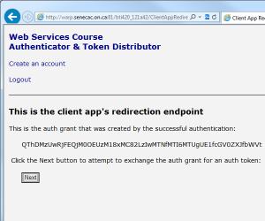 oauth-web-app-client-app-redir