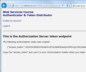 oauth-web-app-token-created