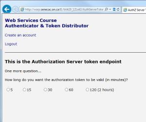 oauth-web-app-token-lifetime
