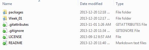 github-for-windows-repo-start-filesystem