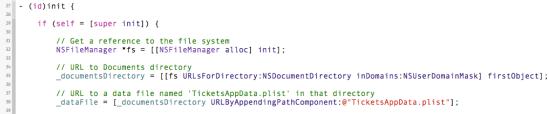 file-system-url-create