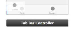tab-bar-drag-during