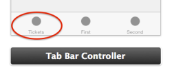 tab-bar-drag-result