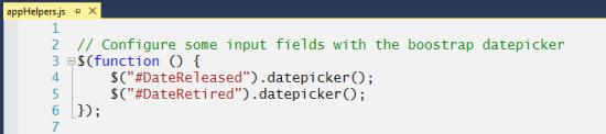 apphelpers-javascript
