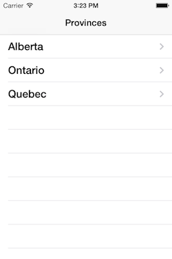 list-province