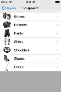 equipment-categories