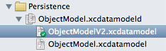 model-versioning-added-version-selected