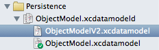 model-versioning-added-version