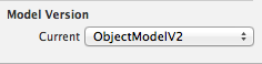 model-versioning-selector-after