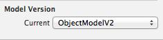 model-versioning-selector-after