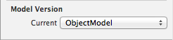 model-versioning-selector-before