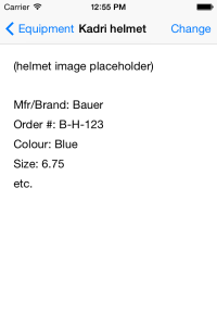 player-helmet-info