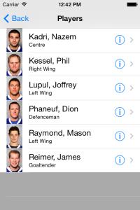 players-list