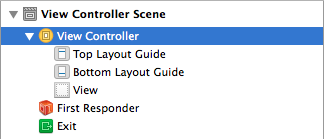 view-controller-select-in-document-outline