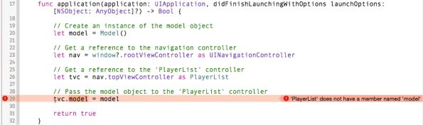 app-delegate-initialization