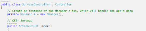 controller-declare-manager
