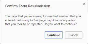 prg-browser-refresh