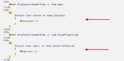 view-index-td-columns