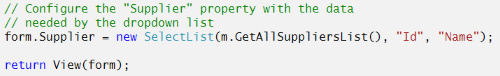 controller-code-prepare-ddl-data