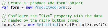 controller-code-prepare-rbg-data