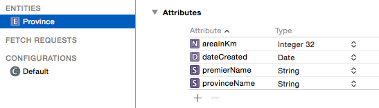 object-model-province-entity