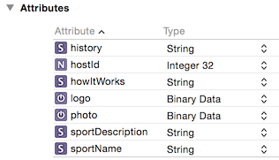 object-model-sport-attributes