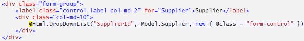 view-code-render-ddl-data