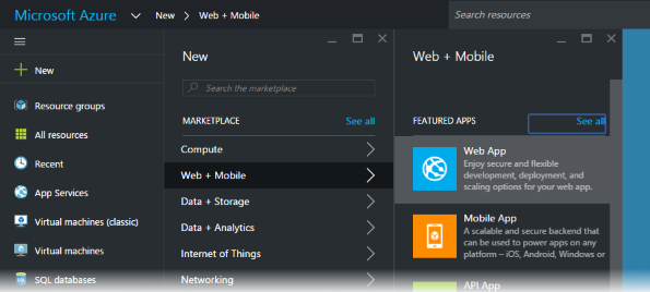 ap-web-app
