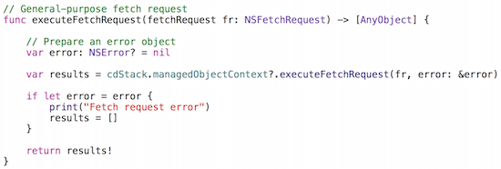 execute-fetch-request