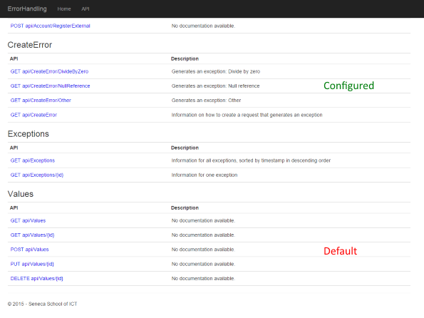 docs-built-in-configured
