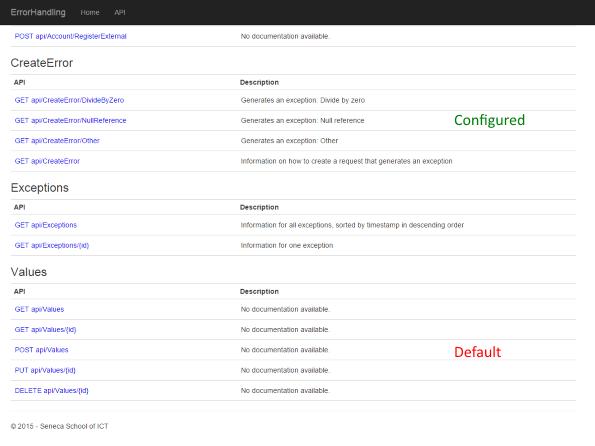 docs-built-in-configured