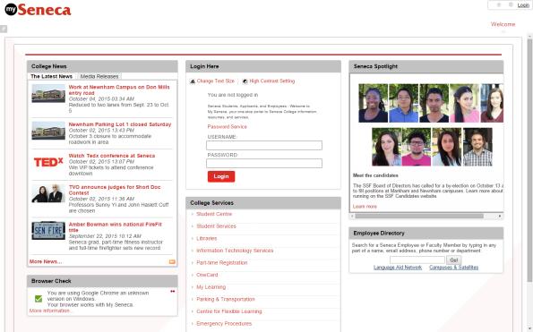 web-page-3
