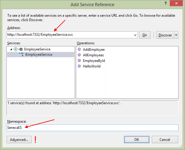 client-add-service-reference-1