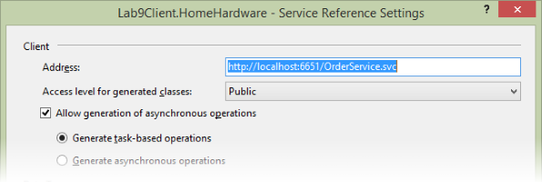 configure-service-reference-before