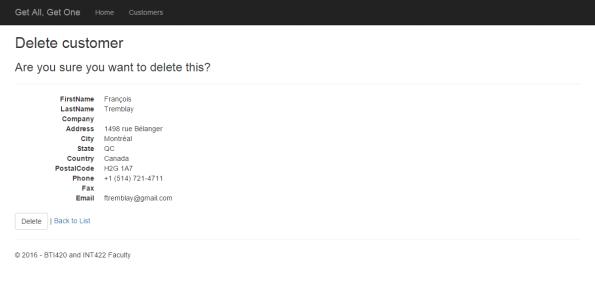 delete-form