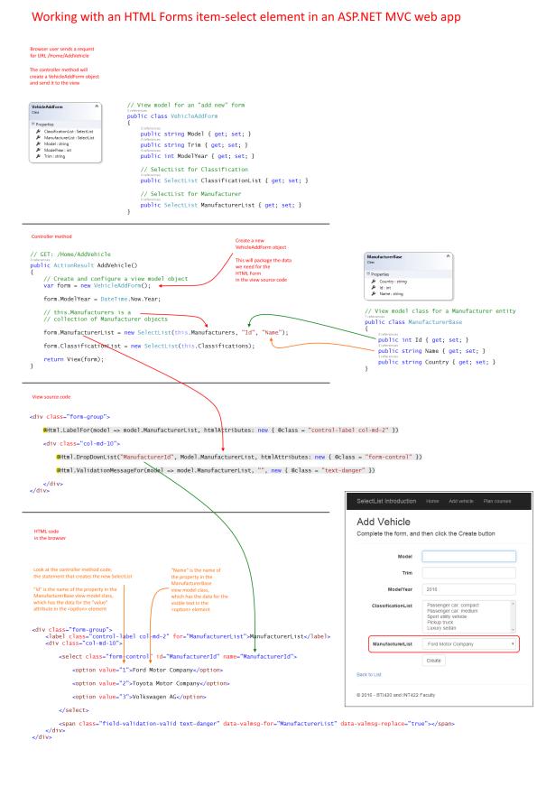 form-with-selectlist-flow-v2