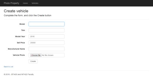 app-create
