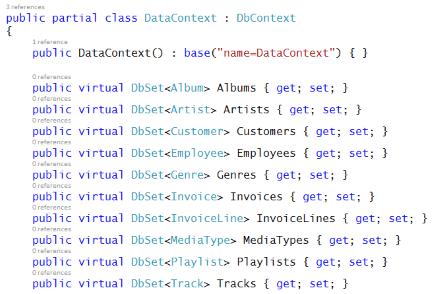 data-context-chinook