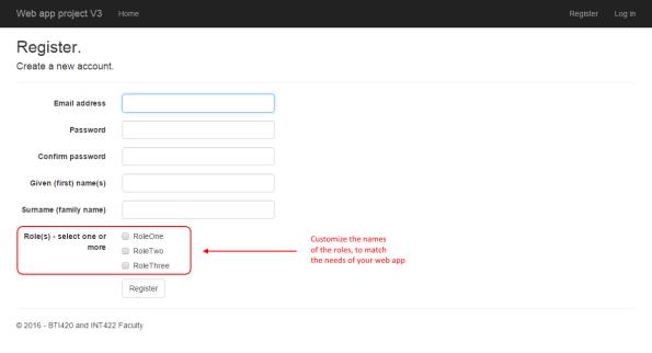 template-v3-register-roles