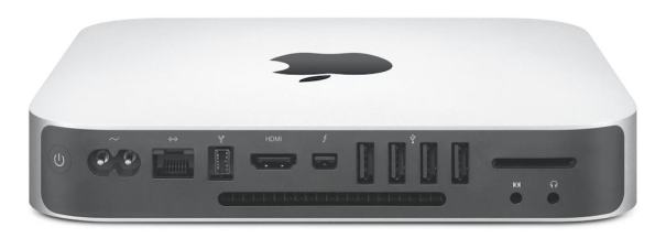 mac-mini-back