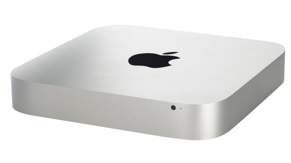 mac-mini-view