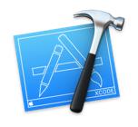 xcode-icon-v8